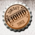 TOMCRAFT & TOWER